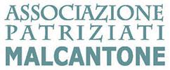 Associazione Patriziati Malcantone